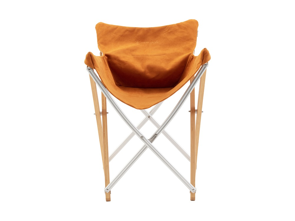 Take! Chair made of Alcantara18
