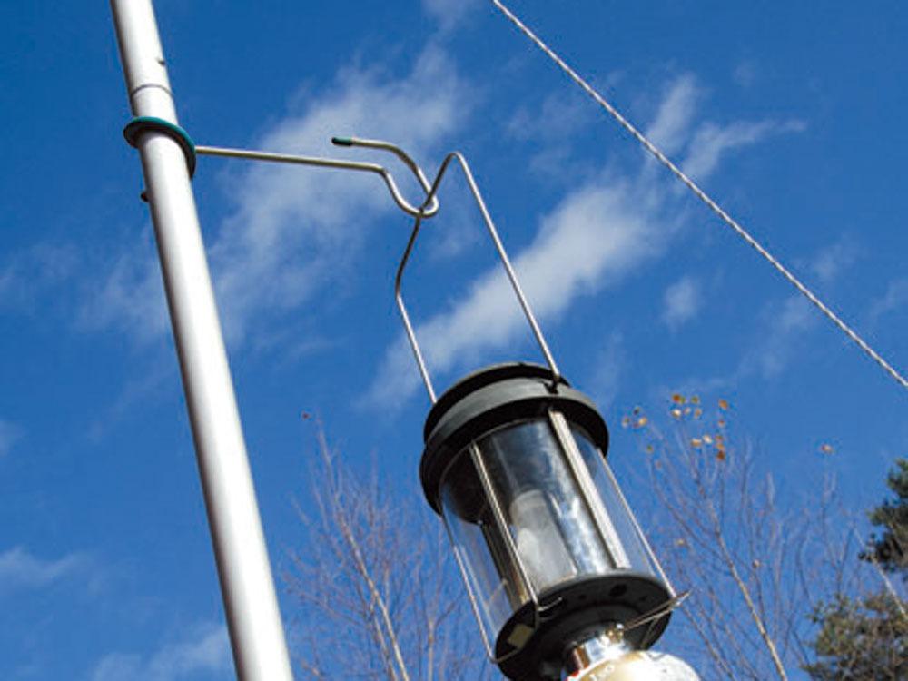 Lantern Hanger L1