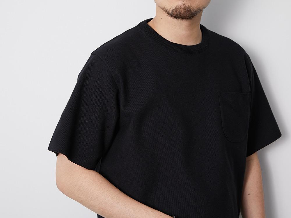 Co/Pe Dry Tshirt L Lightgrey