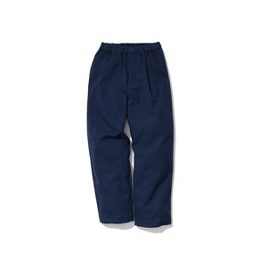 SASHIKO PANTS Regular