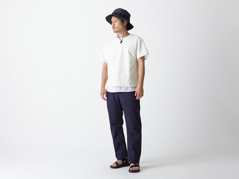 Super Dry 2L Tshirt XL Black1