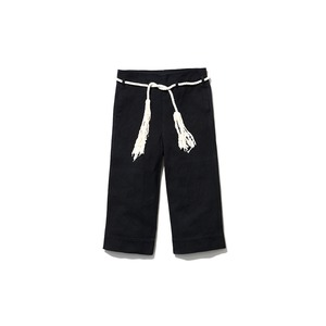 JUDO OX Pants