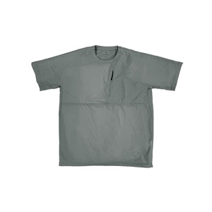 DWR Light Tshirt