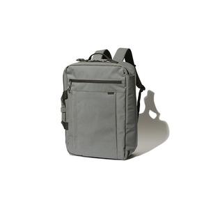 Everyday Use 3Way Business Bag