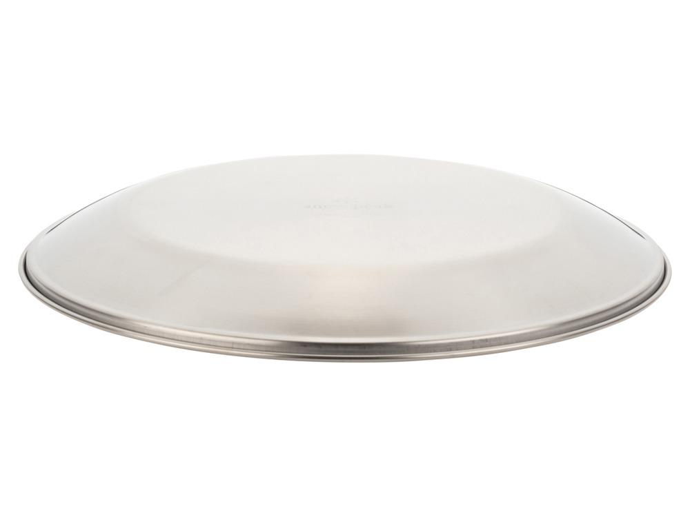 テーブルウェアーセット L