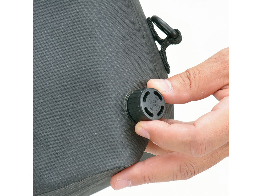 4Way Waterproof Dry Bag M3
