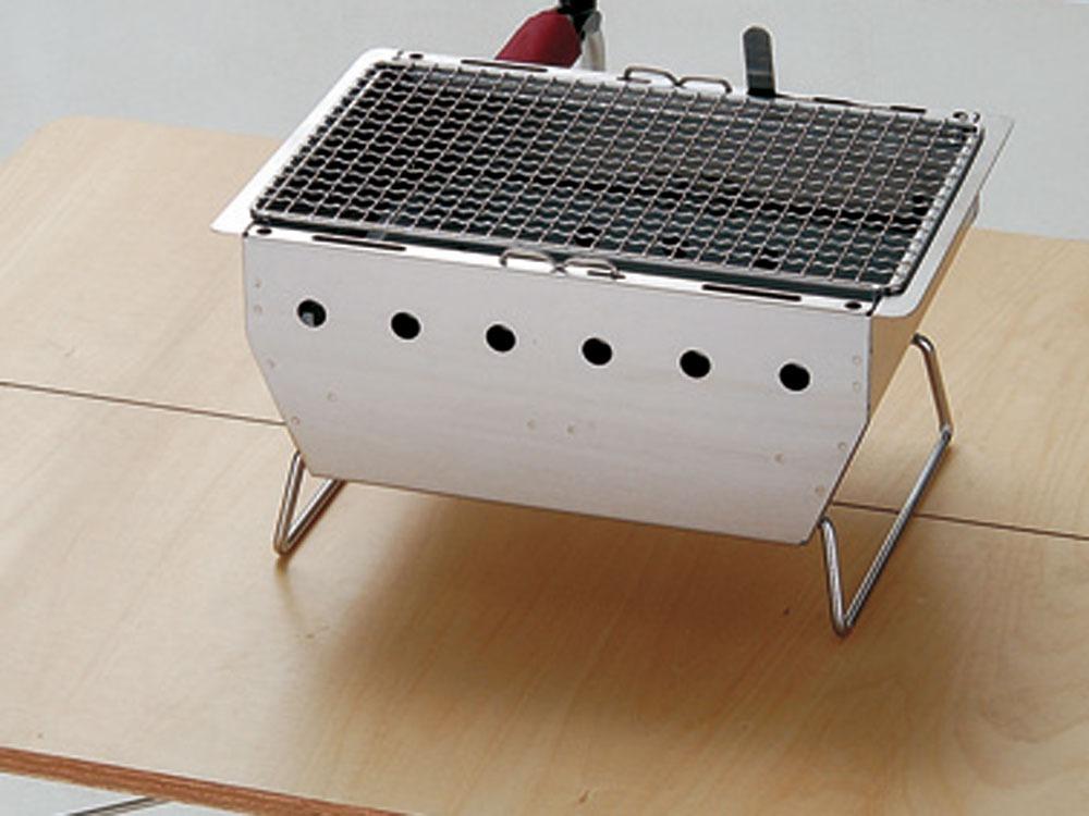 IGT BBQ Box2
