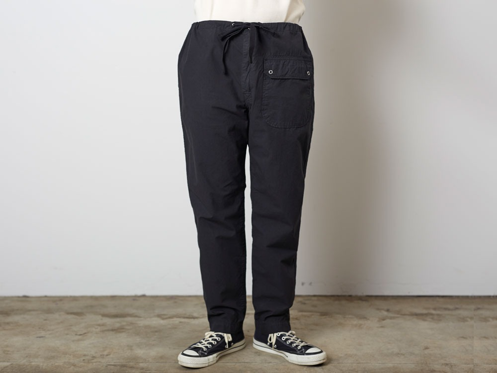 OrganicCottonPants 1 Black4