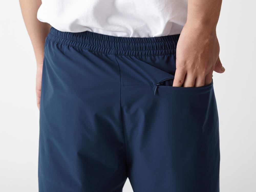 Super Dry 2L Shorts XL Black6