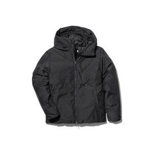 FR(ファイヤーレジスタンス)ダウンジャケット