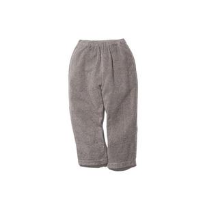Yak Pile Pants