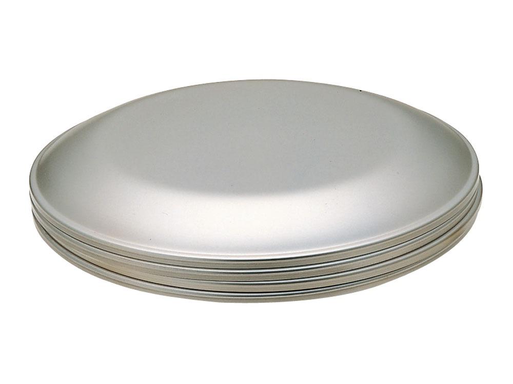 SP Tableware Plate M1