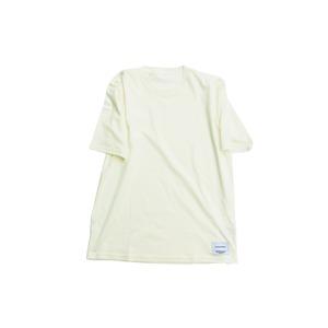 Pack T-shirt L White