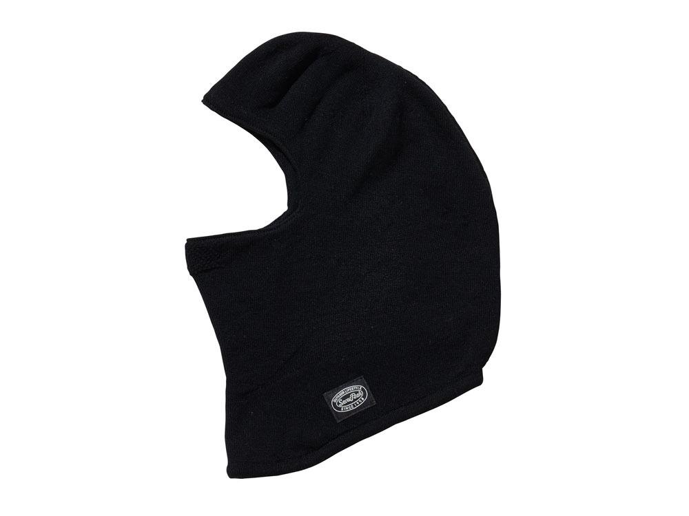 WG Wool Balacrava 1 Black0