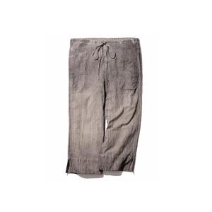 OG Lawn Pants 1 SUMI