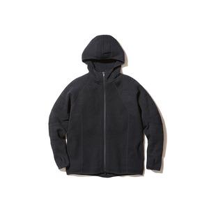 WG Stretch Knit Jacket