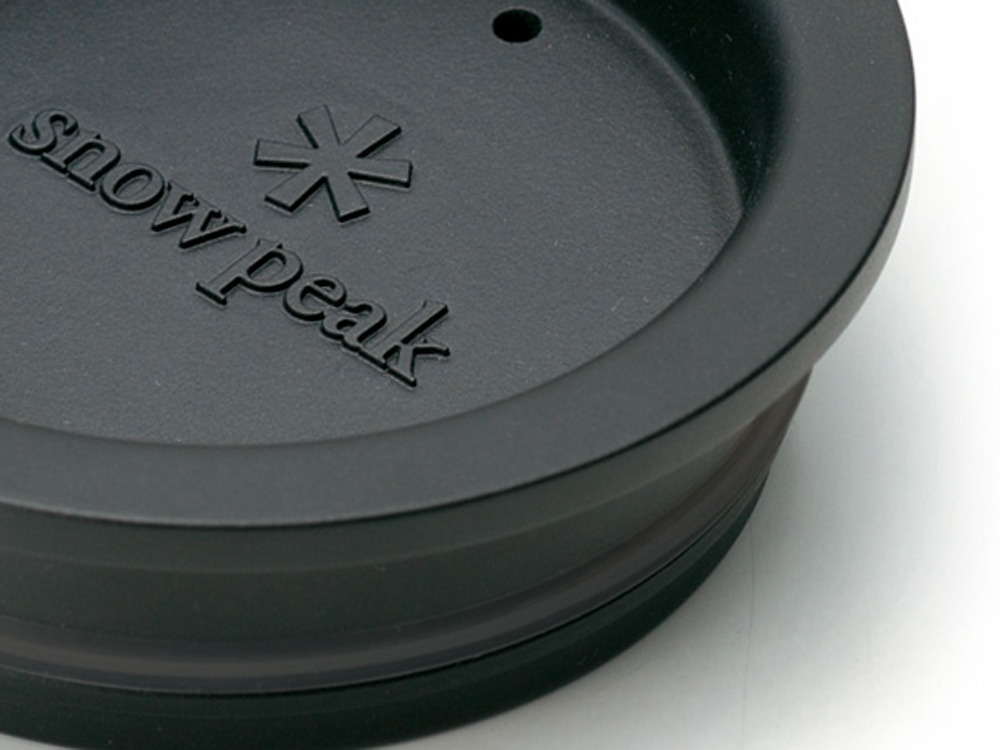 Lid for MG-0521
