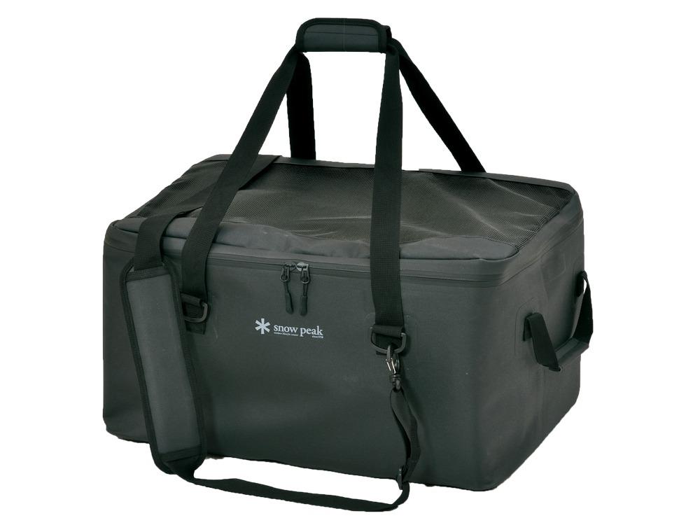 Waterproof Gear Box 2unit0