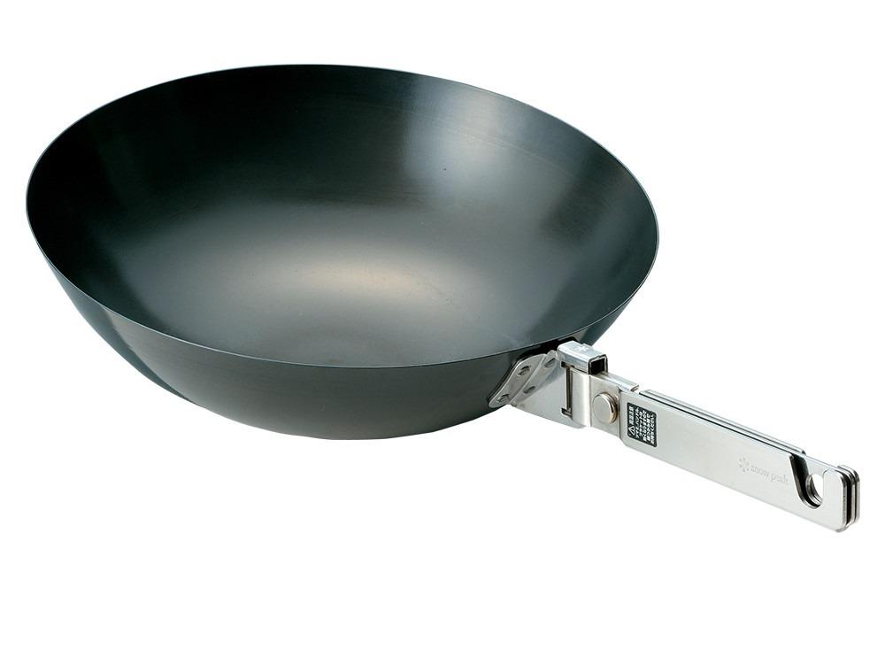 火燕鍋 (かえんなべ)