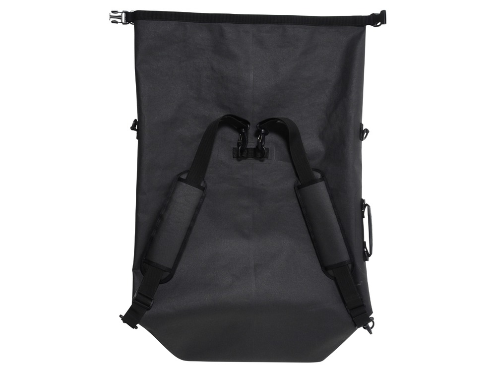 4Way Waterproof Dry Bag M2