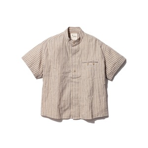 C/L Stripe Shirt