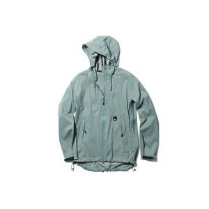 2.5レイヤーワンダーラストジャケット♯2