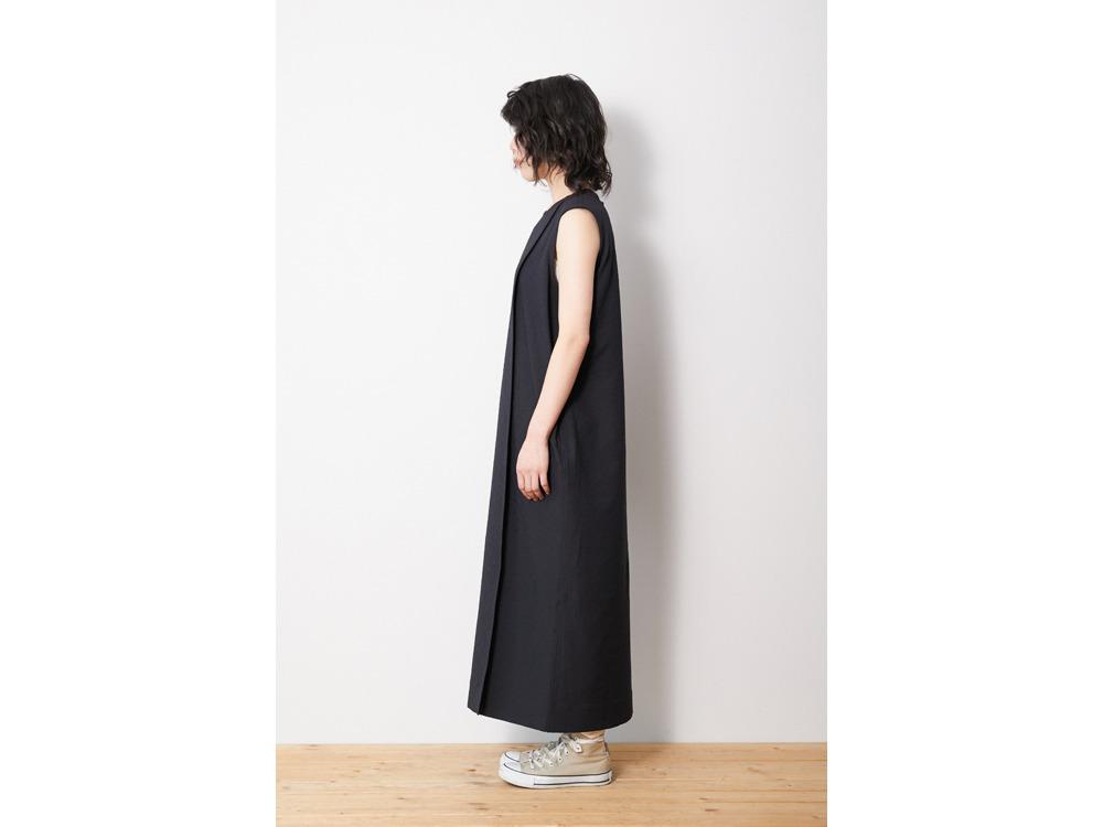 Breathable Soft Dress 1 Sage