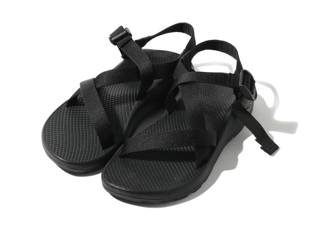 chaco チャコ Z1 CLASSIC 8(men's 26cm) BLACK