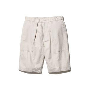 C/L Panama Easy Shorts M Beige