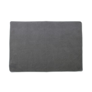 Thermal Boa Fleece Blanket