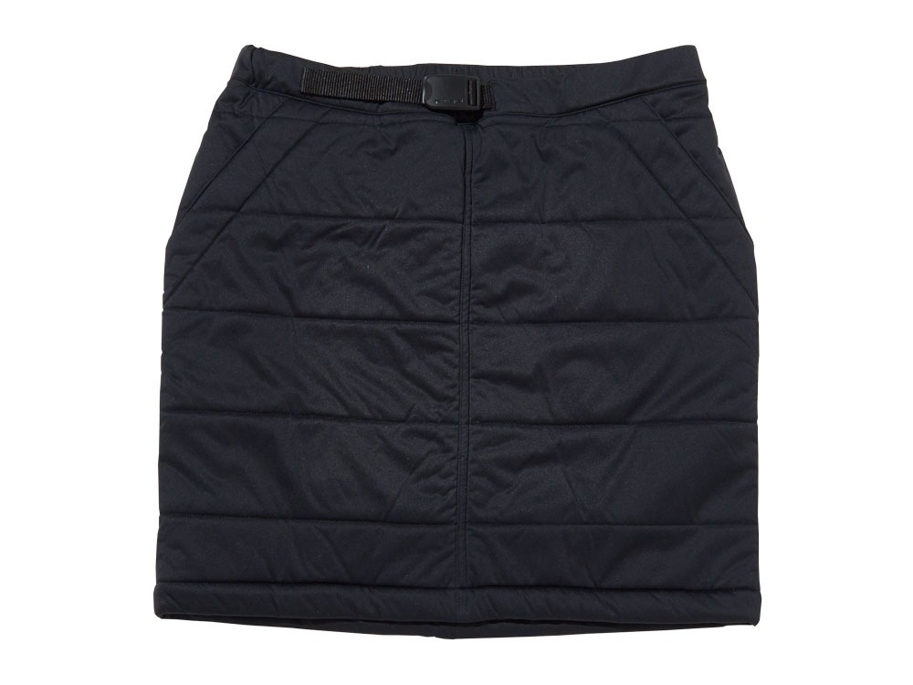 Flexible Insulated Skirt 3 Black0