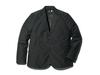 FRジャケット  XL ブラック