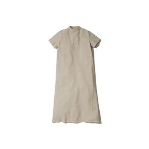 Co/Pe Dry Dress