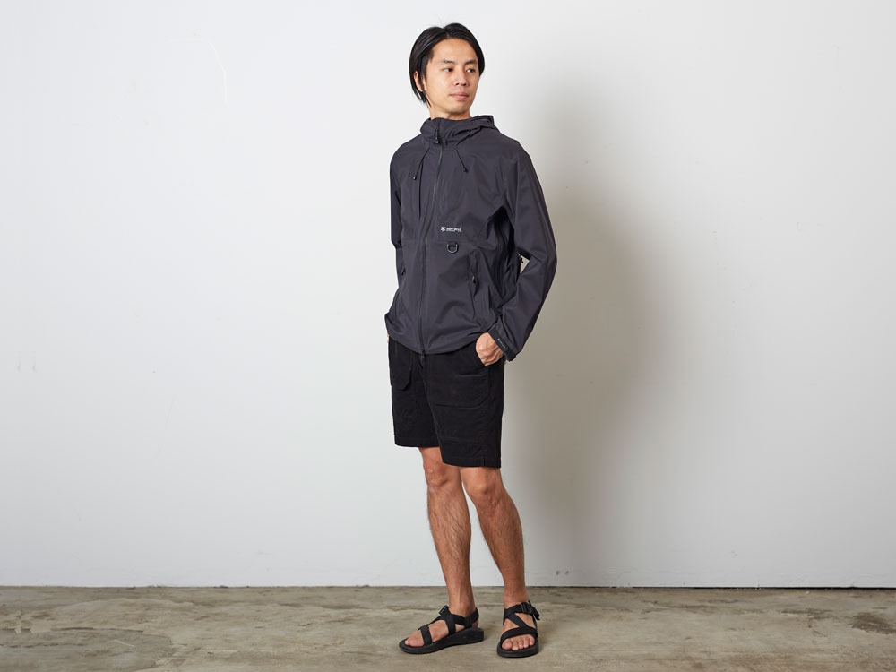 2.5LWanderlustJacket#2  L Black1