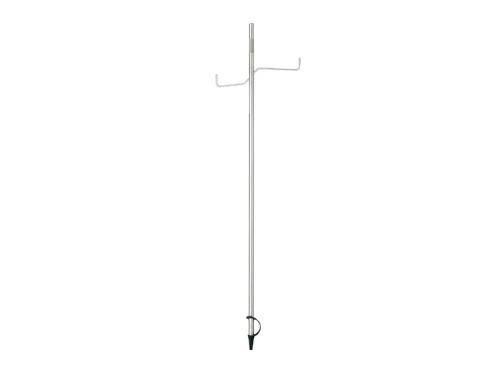 Fireplace Tool Pole0