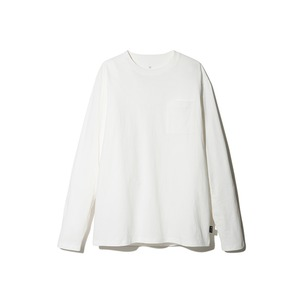 Printed L/S T Single Action System