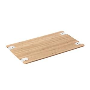 【完売しました】再入荷はございません  IGT シングルテーブル 竹