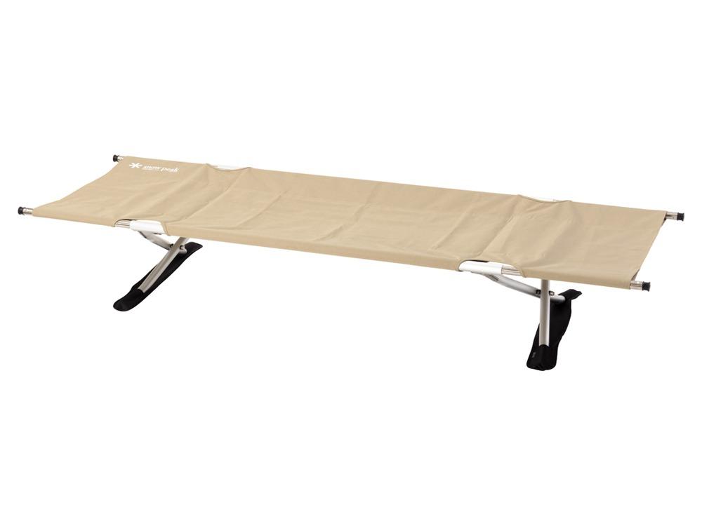 床面保護カバー