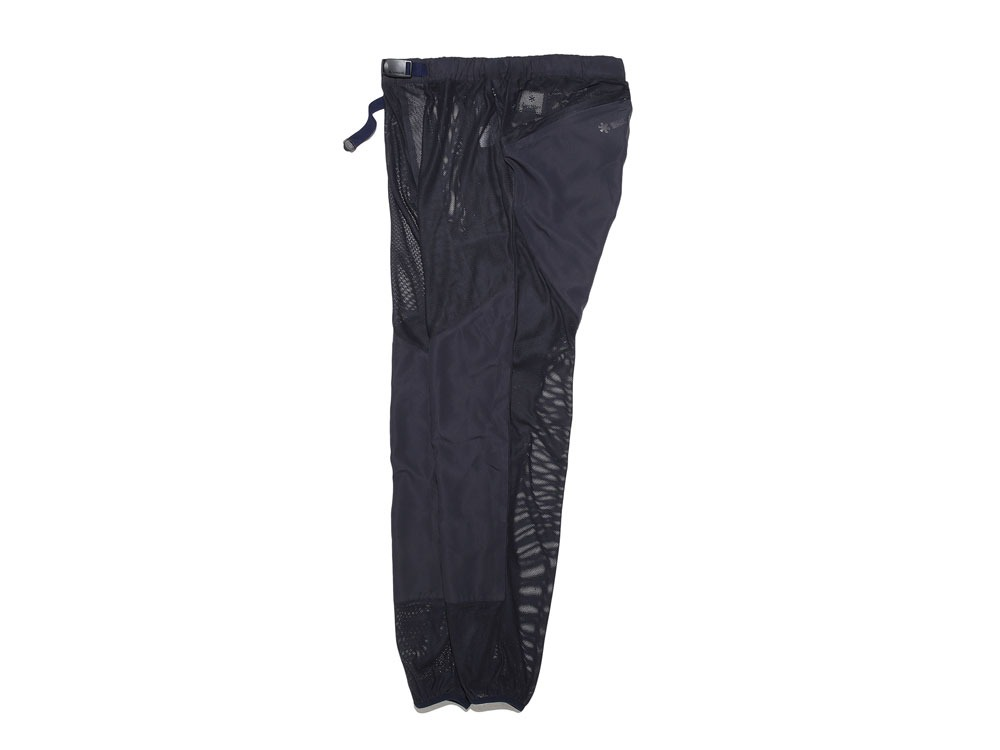 Insect Shield Pants L Navy0
