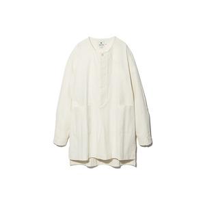 シジラ スリーピングシャツ