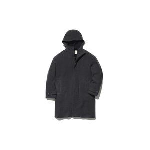 Wo/Ny Coat