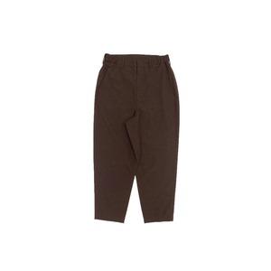 WR Pe/Wo Pants