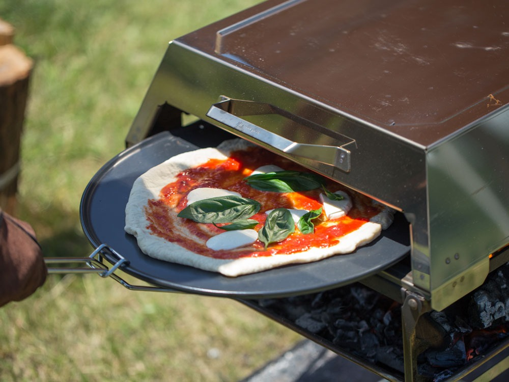 Field Oven6
