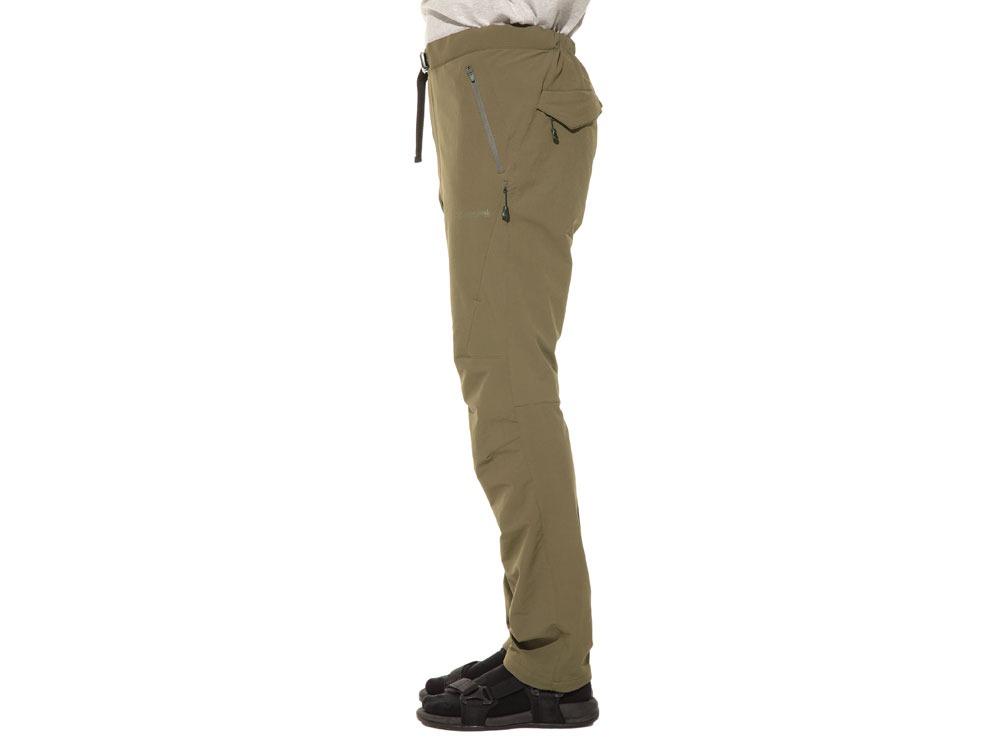 DWR Comfort Pants L Beige3