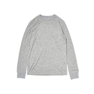 【SALE】スーパー 100ウールシャツ