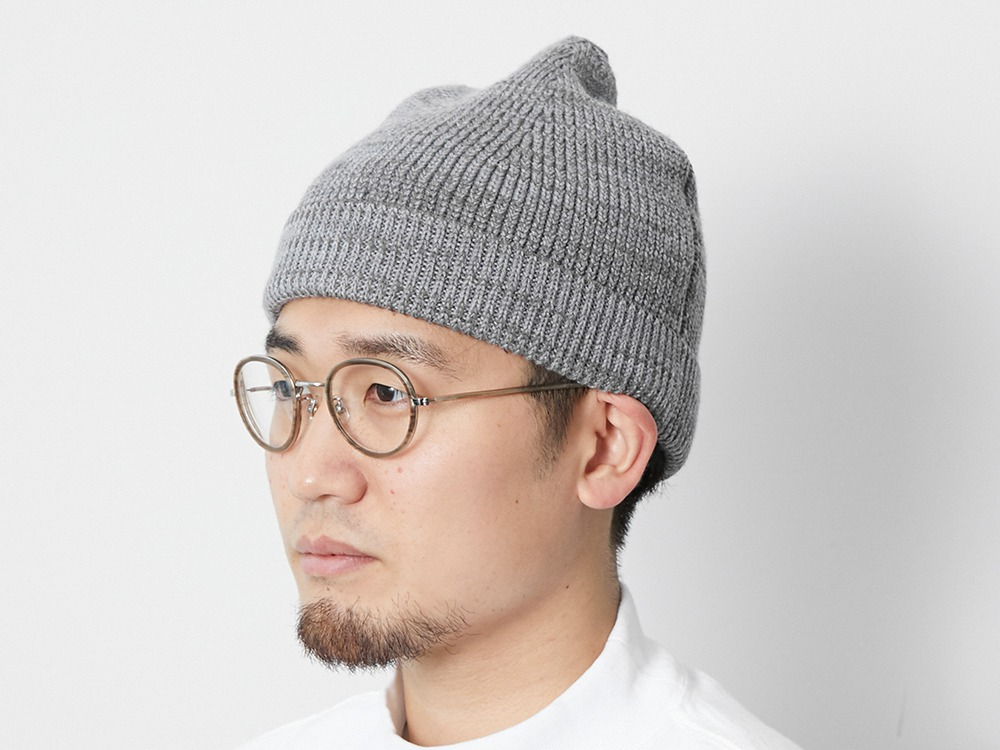 WG Stretch Knit Cap One Bordeaux