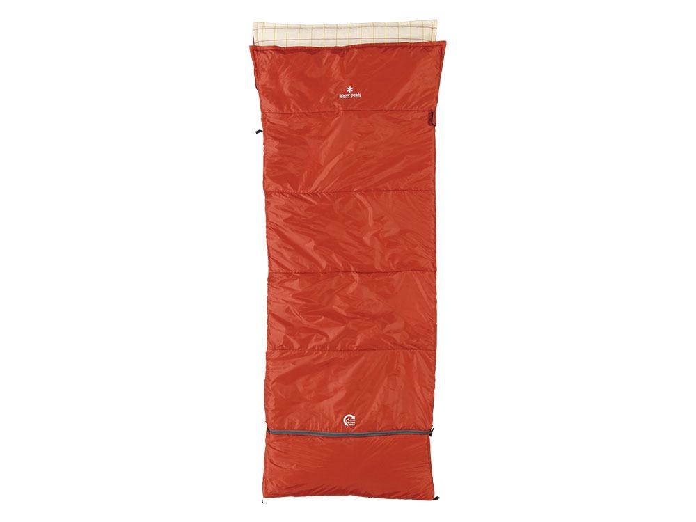 Separate Sleeping Bag Ofuton0