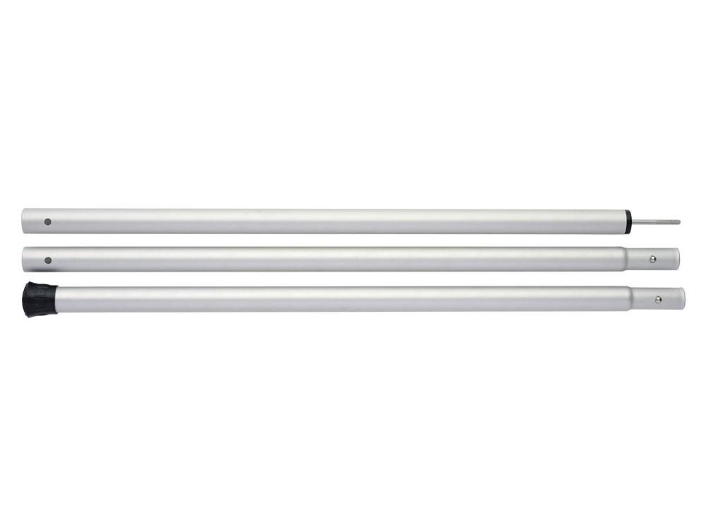 Wing Pole 210cm0