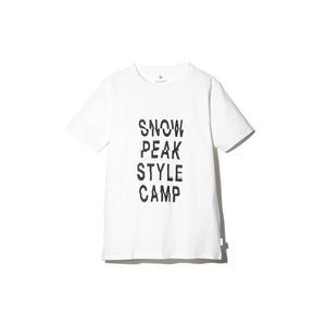 プリントTシャツ アートワーク3
