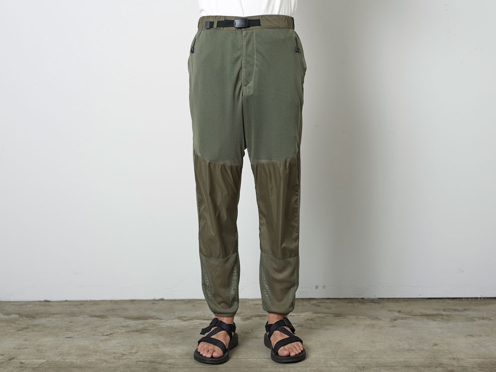InsectShieldPants#3 S Brown4